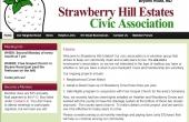 www.strawberryhillestates.com
